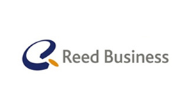 Reed Business
